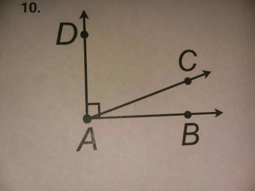 Name the type of special pairs of angles shown.calculation tip: supplementary angles su