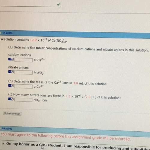 Either an accurate answer or formula is ! i have limited