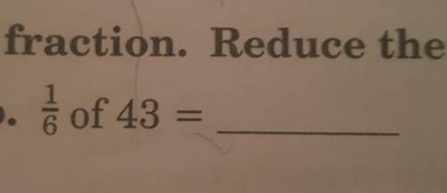 Can some one me with this math problem
