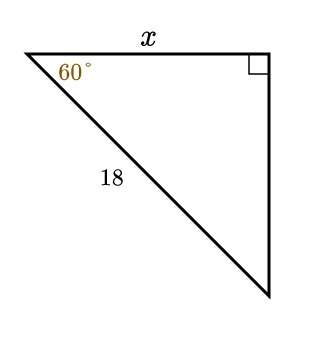 Ineed some on this. not sure how to solve.