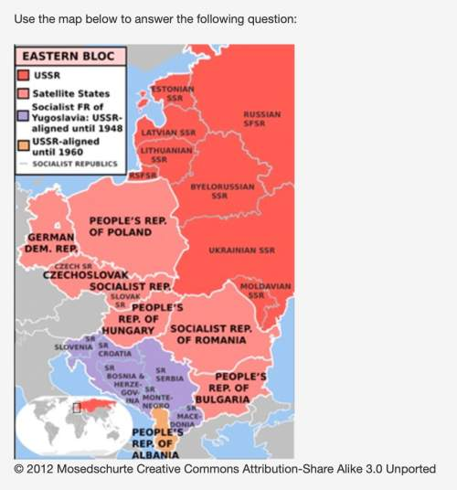 Brainliesttt ( look at the image attached) according to the map, yugoslavia was no longer aligned