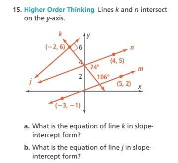 Having a hard time understanding this question (see attachment).