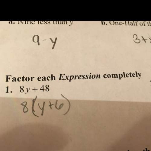 What's -11-33k and factor each expression completely