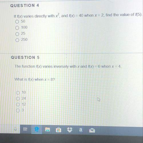 Idon't understand this.. will someone ? will mark brainliest along with 20 points.