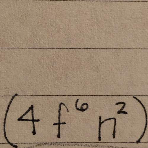 How do you solve this step by step?
