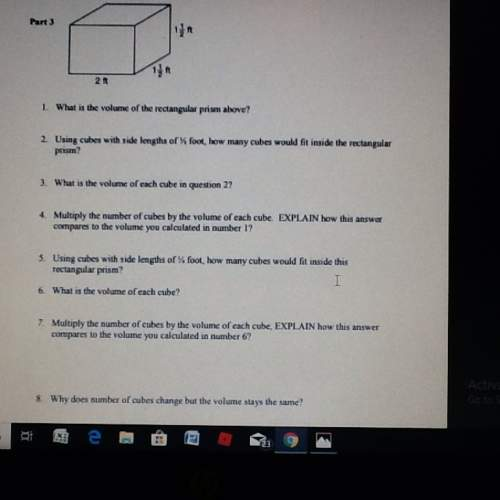 Ireally need with the last four problems pls someone me