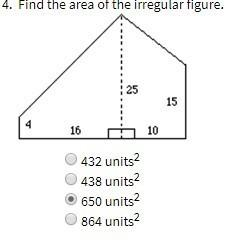 Check my answer. i think it c but i really don't know.