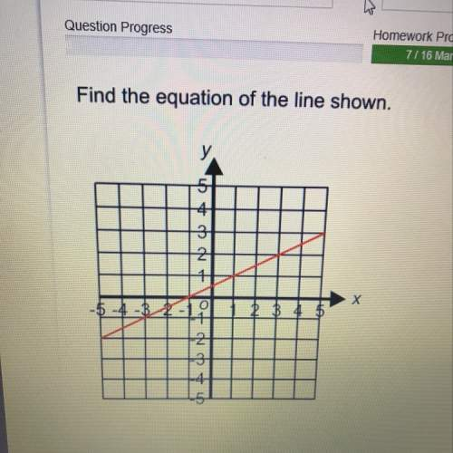 Find the equation due in in 10 mins