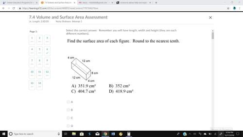 Someone me. it would be nice if u could also explain how u ot the answer and how u do the equation