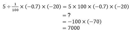 30 points! the steps to simplify the expression are shown below, with one step missing. which is th