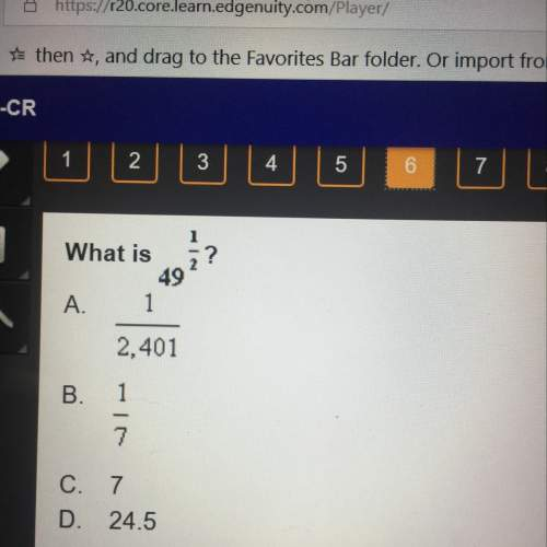 What is the answer to this math problem? ?