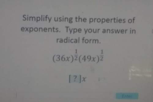 40 points ? for all my smart cool nerds out there with explanation & answer