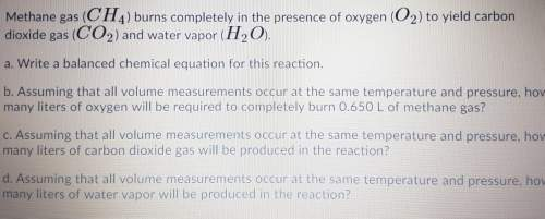 Can someone me with these problems? see the attachment, .