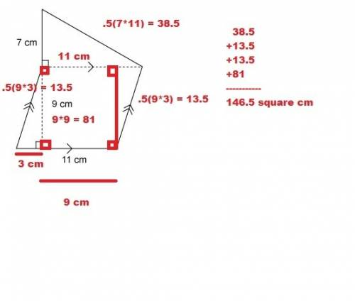 What is the area of this figure?  enter your answer as a decimal in the box.
