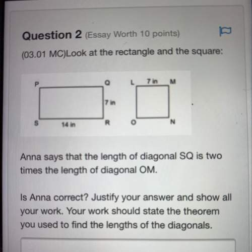 Plz explain your answer! i will mark at !