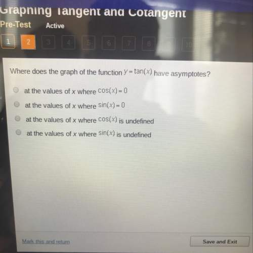 Answer fast pls and make sure you are correct