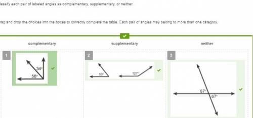 Classify each pair of numbered angles as corresponding, alternate interior, alternate exterior, or n