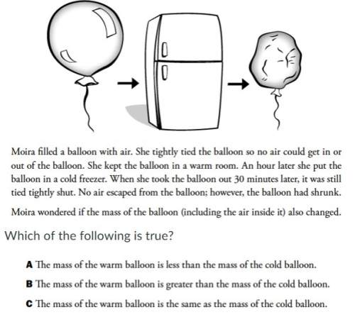 Can figure this out. it's simple, just not for