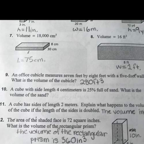 Ineed with question number 10. : )
