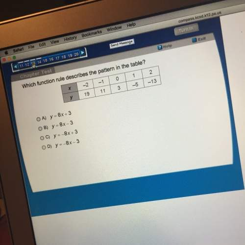 Need the right answer fast! right way!