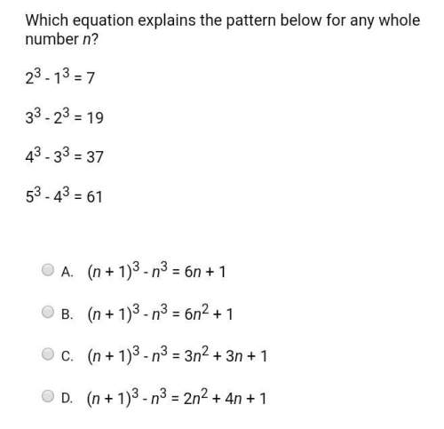 Does anyone know the answer to the question below.