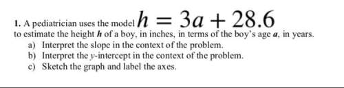 With math super simple i just don't know how to do it { on the verge of crying }
