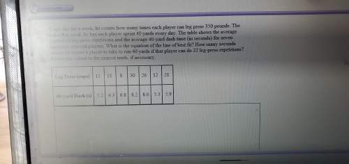 Ineed with this! this is a written response question.