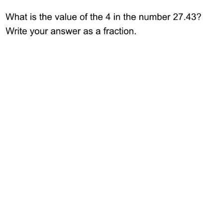 What is the answer? i really need as this is due tomorrow