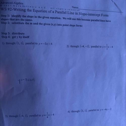 Help with these answers please!!